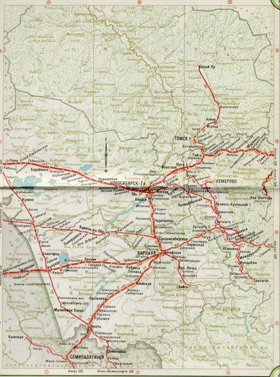 map_russia_401.jpg