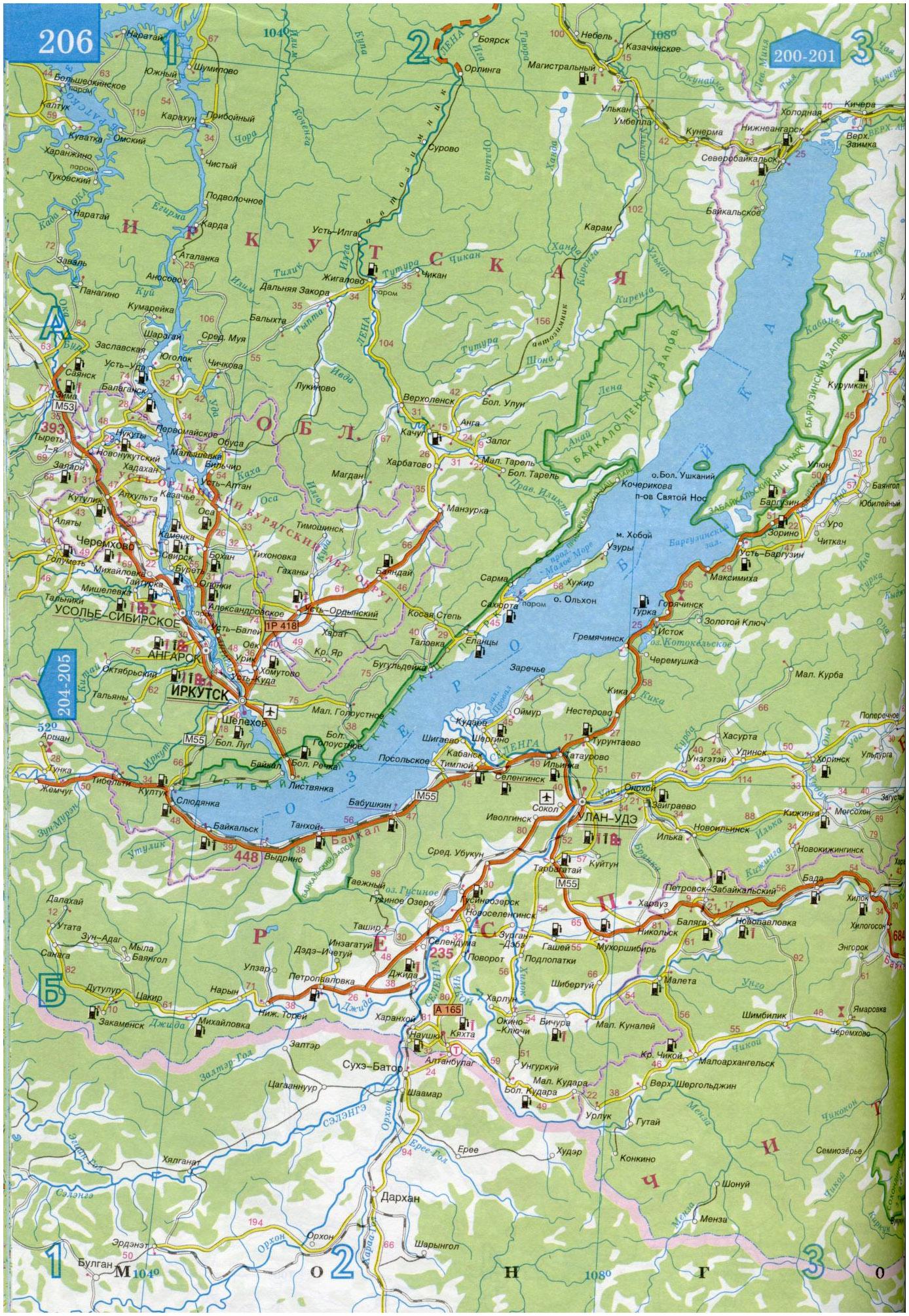 map_russia_825_1.jpg