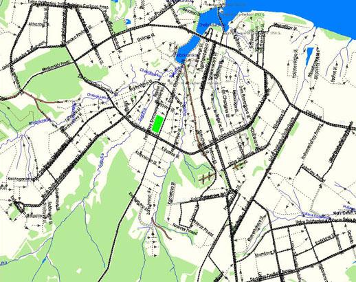 Карта чебоксар скачать для печати