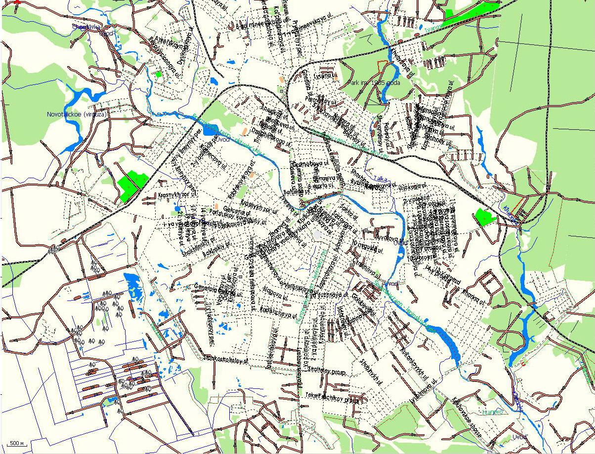 Скачать карту со всеми вещами для terraria 1.3.0.8